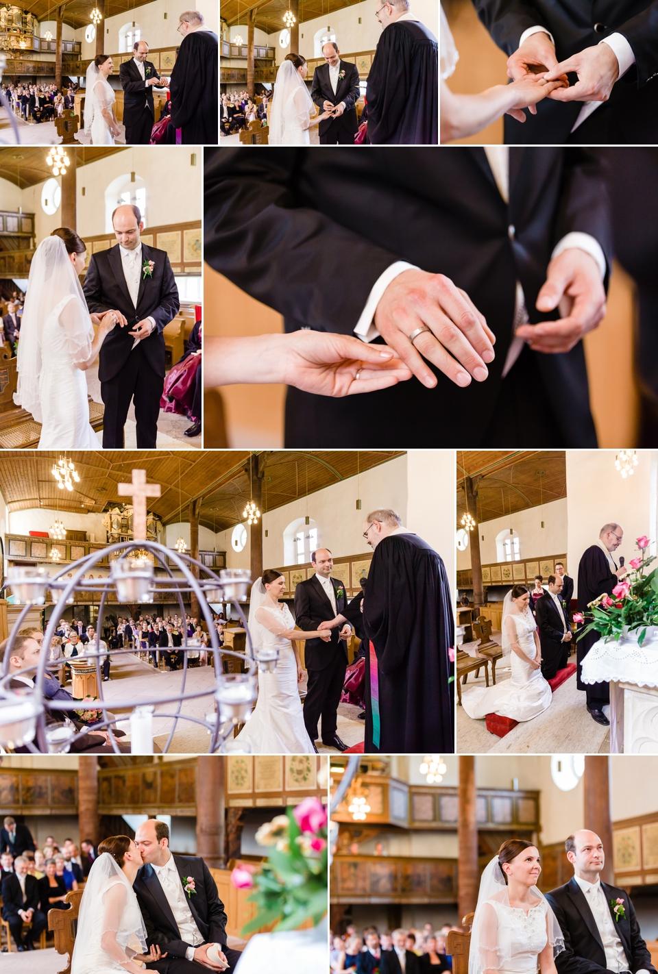 Fotograf Braunschweig Hochzeit_36