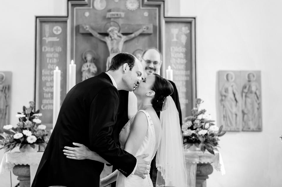 Fotograf Braunschweig Hochzeit_37