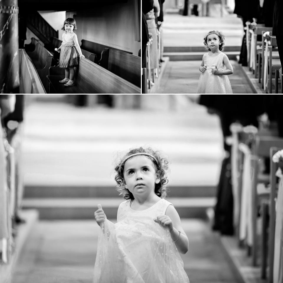 Fotograf Braunschweig Hochzeit_38