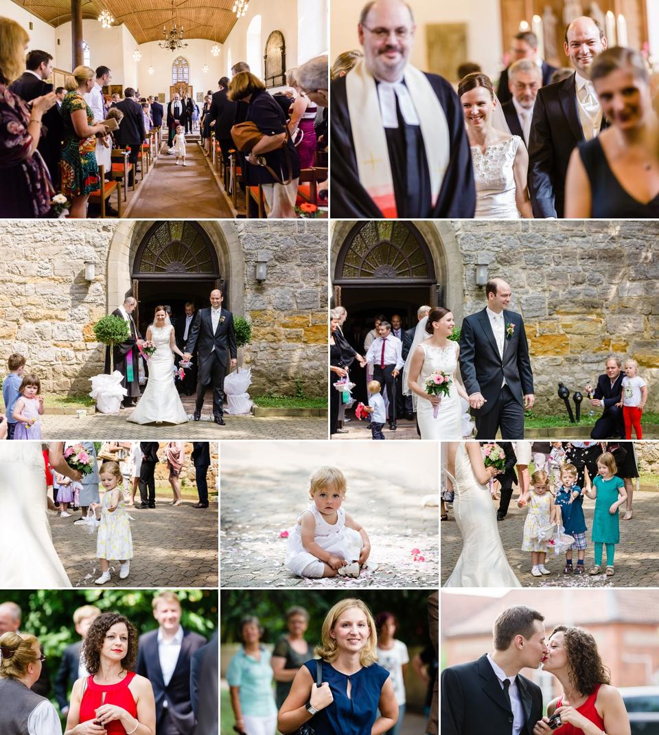 Fotograf Braunschweig Hochzeit_39