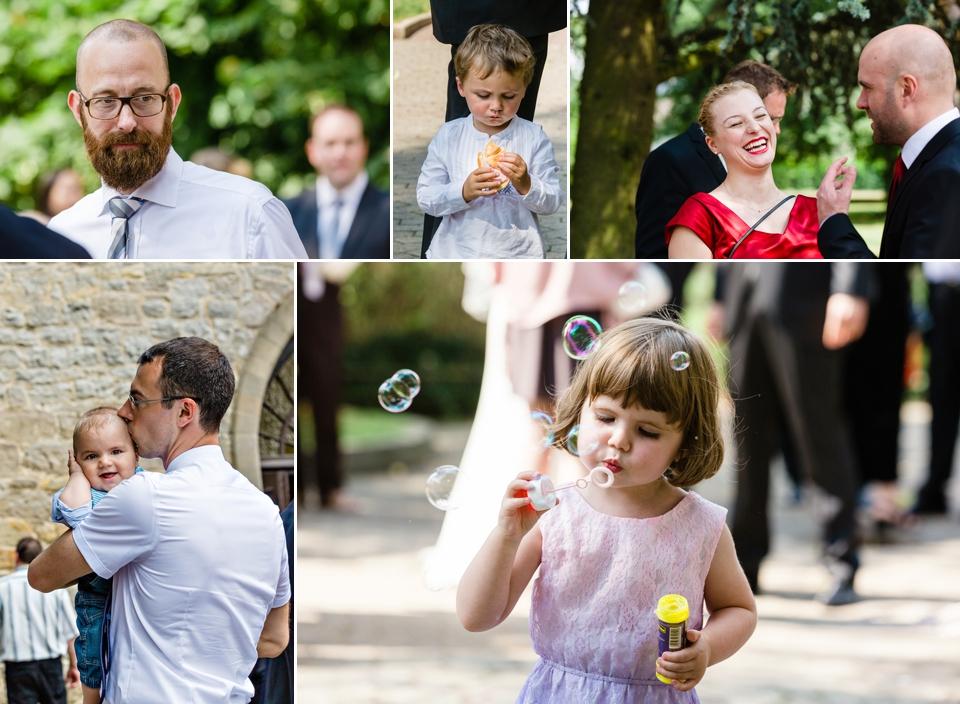 Fotograf Braunschweig Hochzeit_41