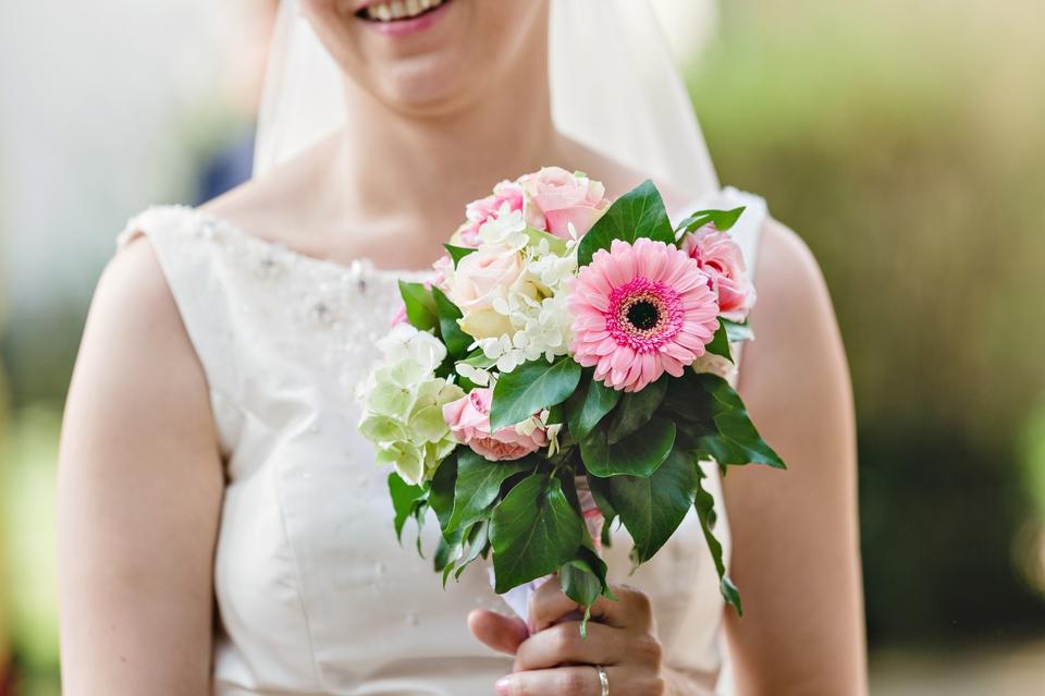Fotograf Braunschweig Hochzeit_42