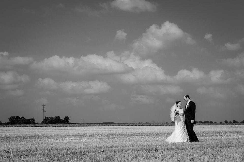 Fotograf Braunschweig Hochzeit_44