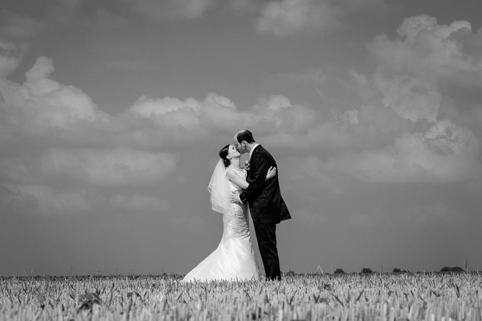 Fotograf Braunschweig Hochzeit_47