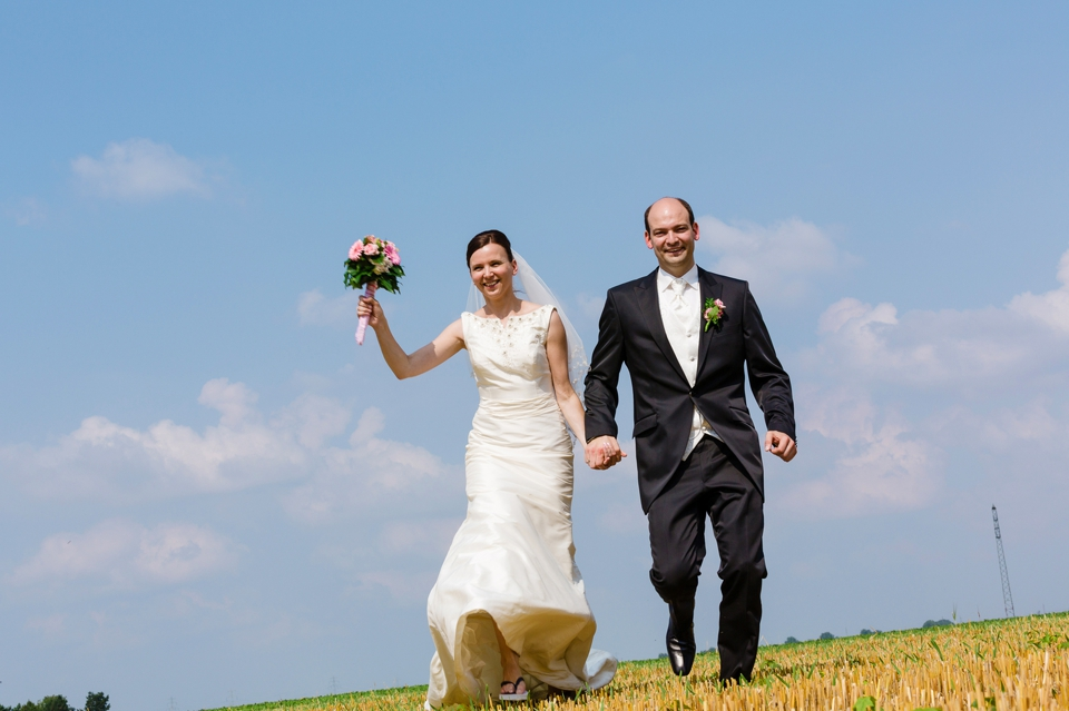 Fotograf Braunschweig Hochzeit_48