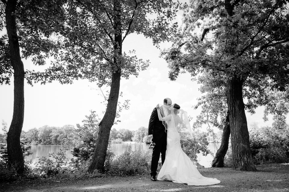 Fotograf Braunschweig Hochzeit_52