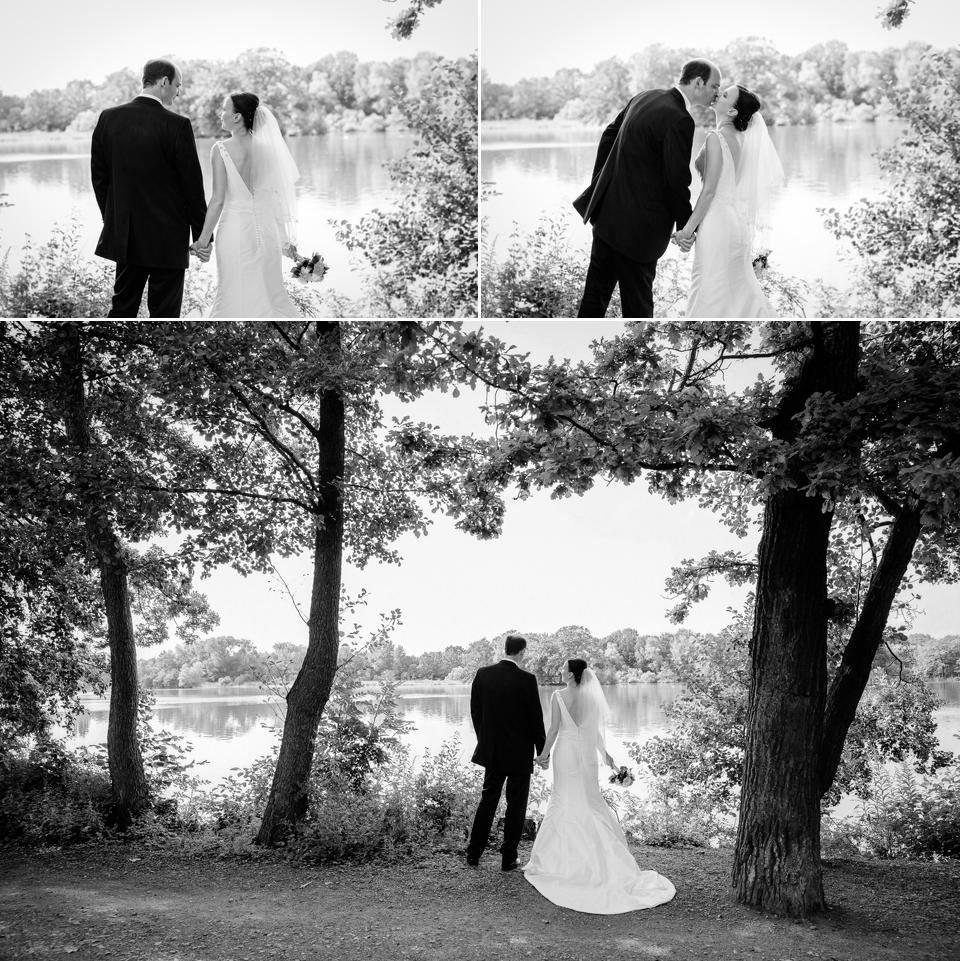 Fotograf Braunschweig Hochzeit_53