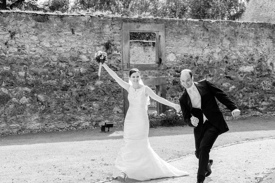 Fotograf Braunschweig Hochzeit_54