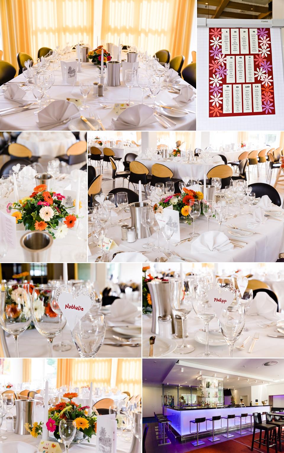 Fotograf Braunschweig Hochzeit_55