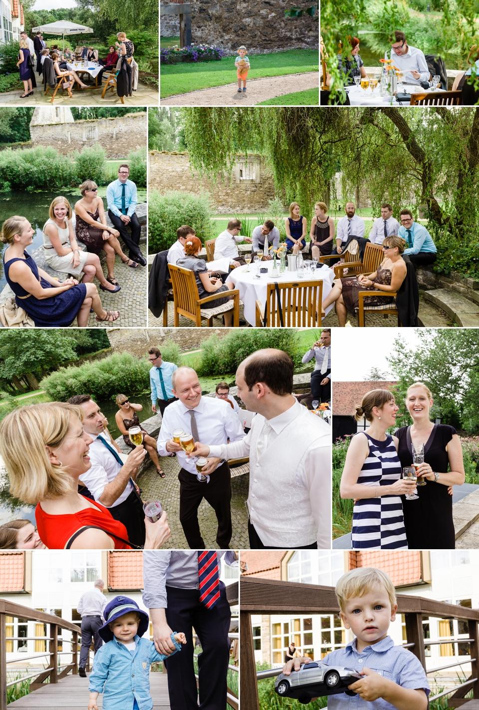 Fotograf Braunschweig Hochzeit_56