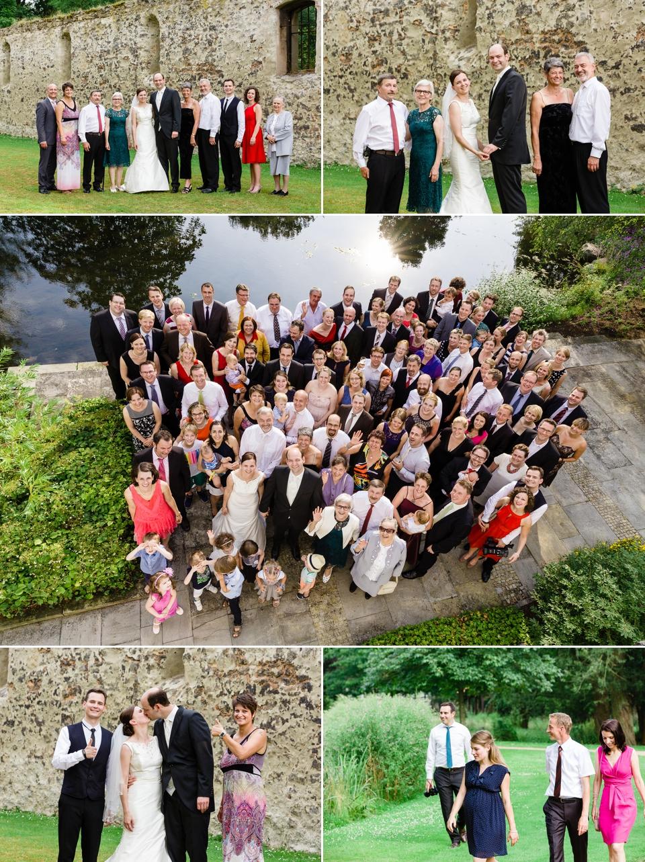Fotograf Braunschweig Hochzeit_58