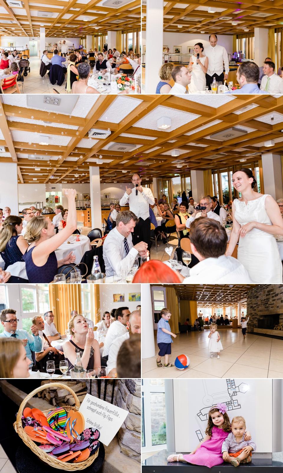 Fotograf Braunschweig Hochzeit_59