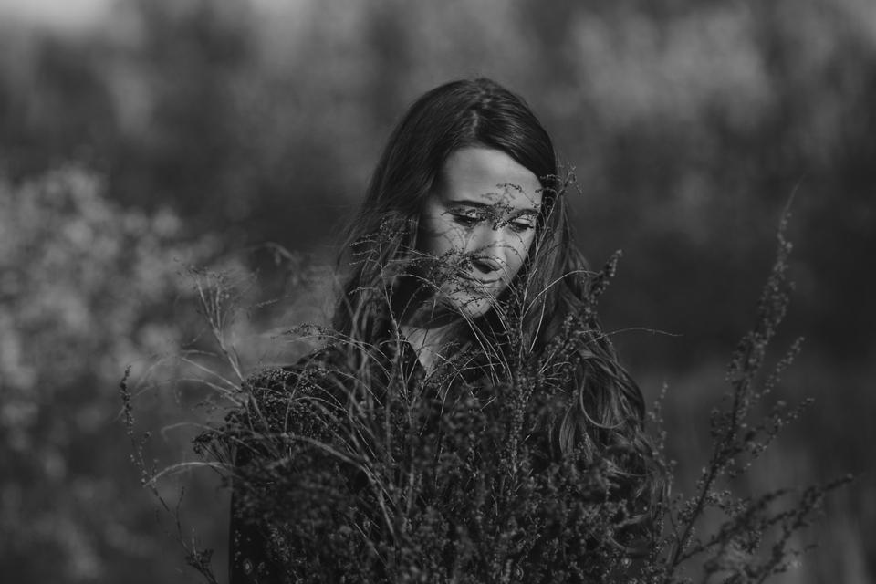 Fotograf Braunschweig Portraits Zana Jozeljic_02