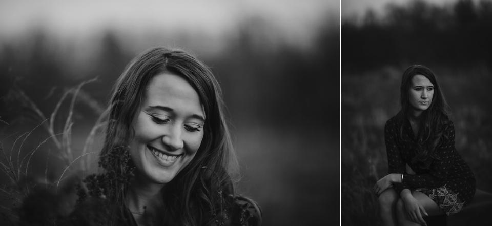 Fotograf Braunschweig Portraits Zana Jozeljic_11