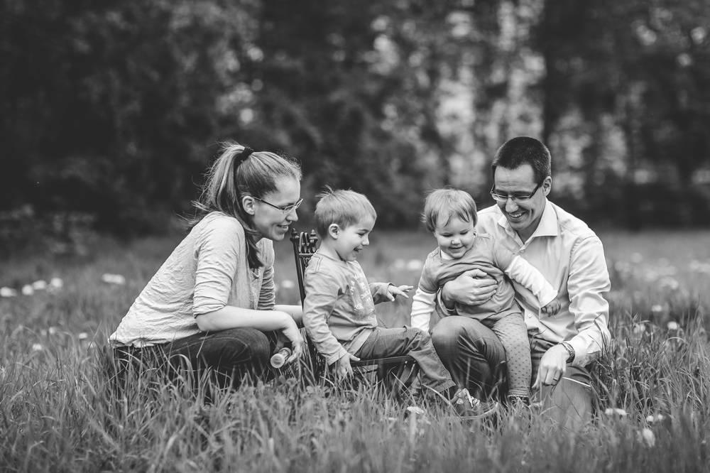 Fotograf Braunschweig Familie_014