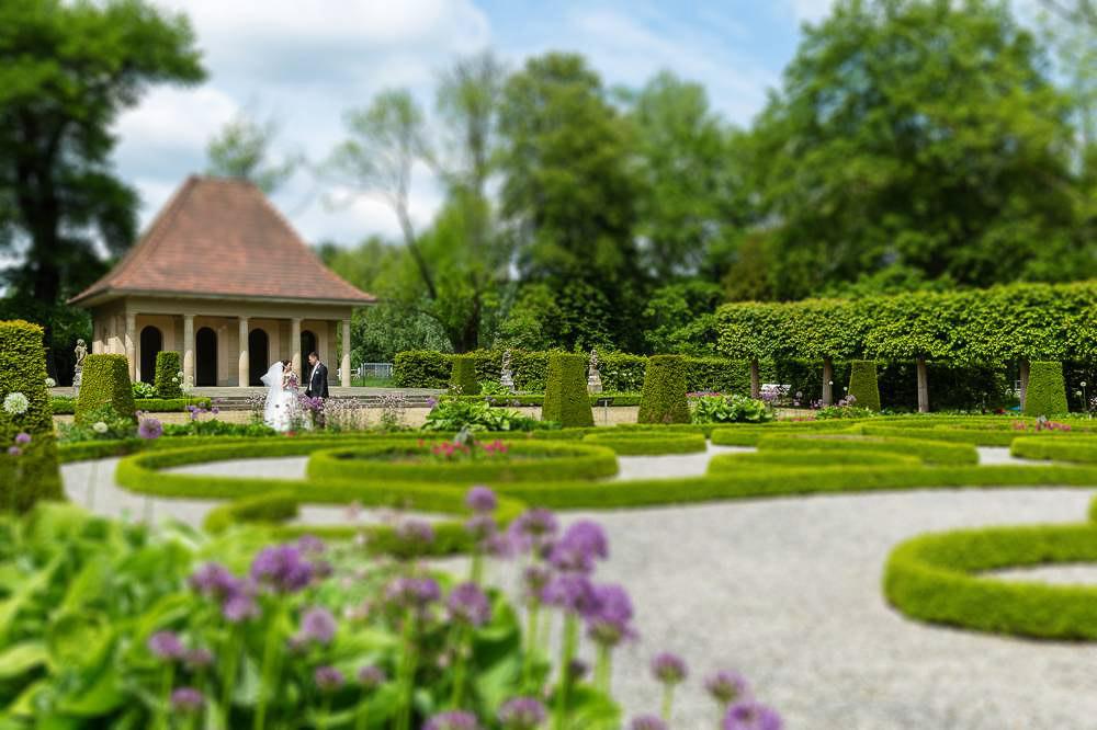 Fotograf Braunschweig Hochzeit_001