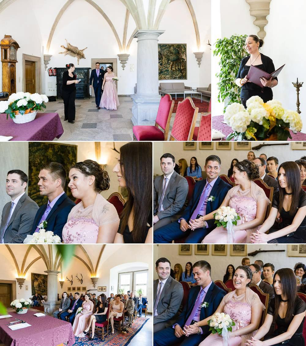 Fotograf Braunschweig Hochzeit_004