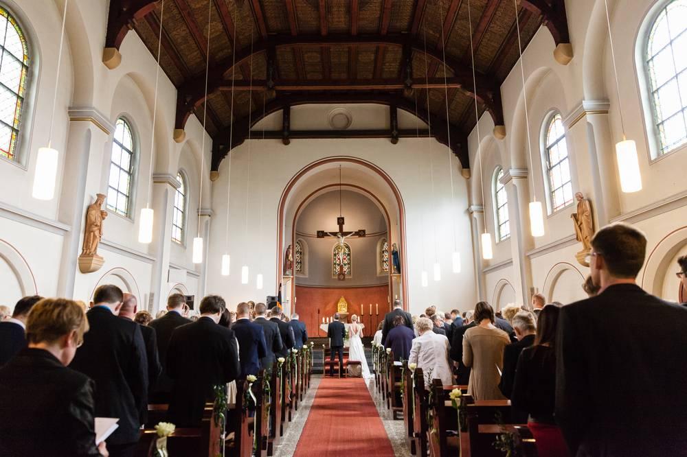 Fotograf Braunschweig Hochzeit_005