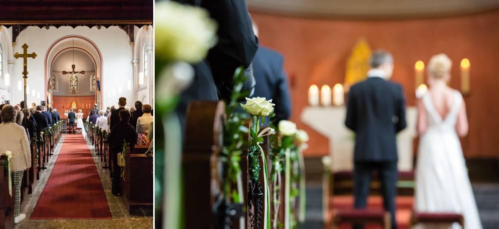 Fotograf Braunschweig Hochzeit_007