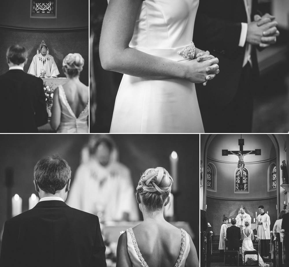 Fotograf Braunschweig Hochzeit_008