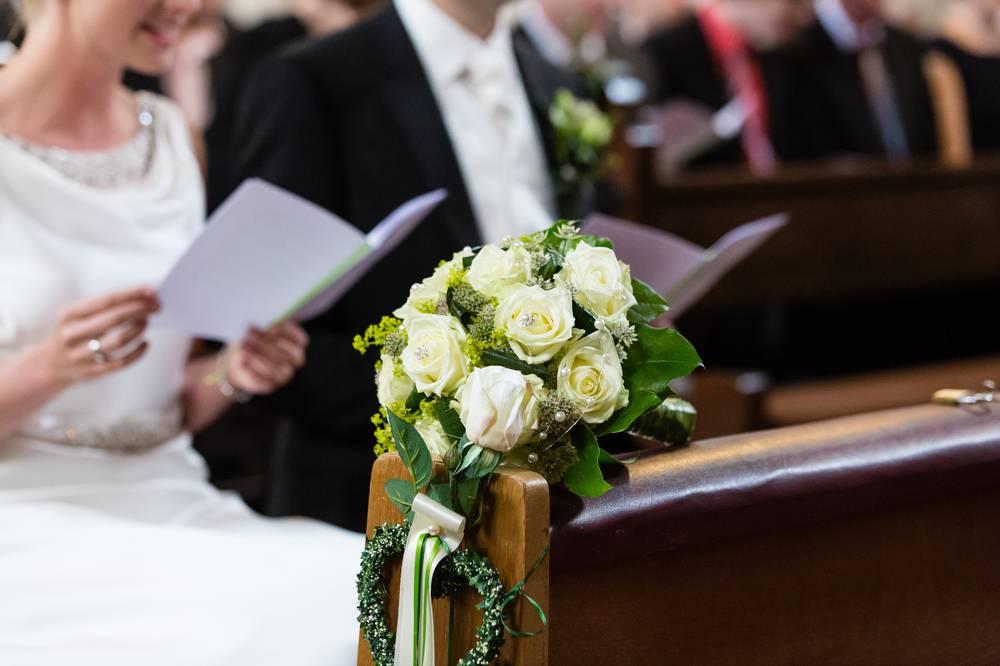 Fotograf Braunschweig Hochzeit_009