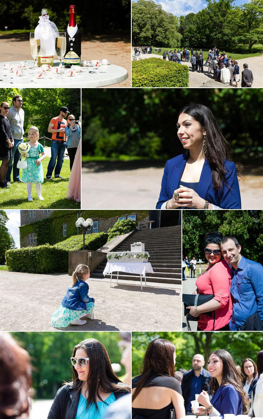 Fotograf Braunschweig Hochzeit_010