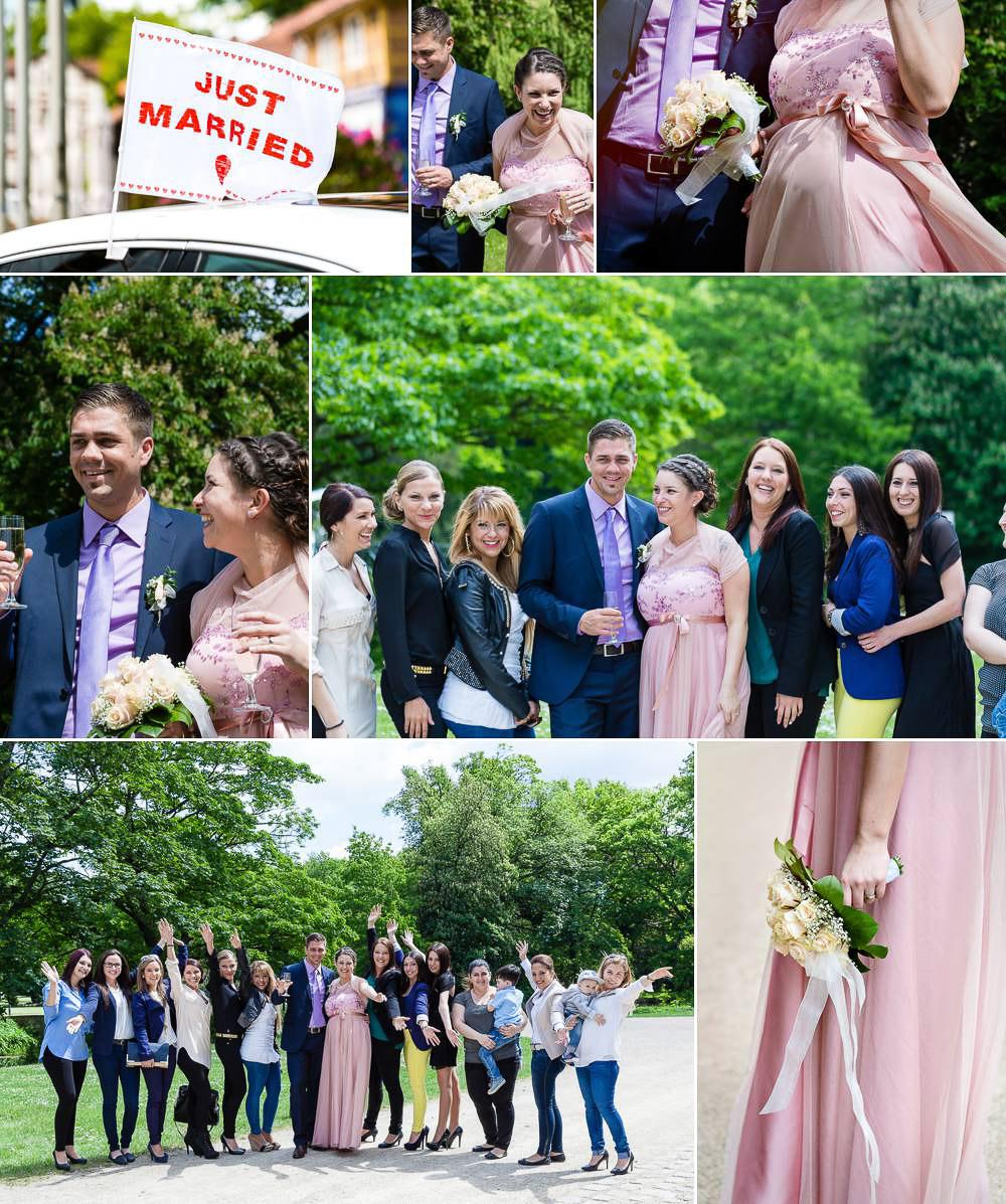 Fotograf Braunschweig Hochzeit_011
