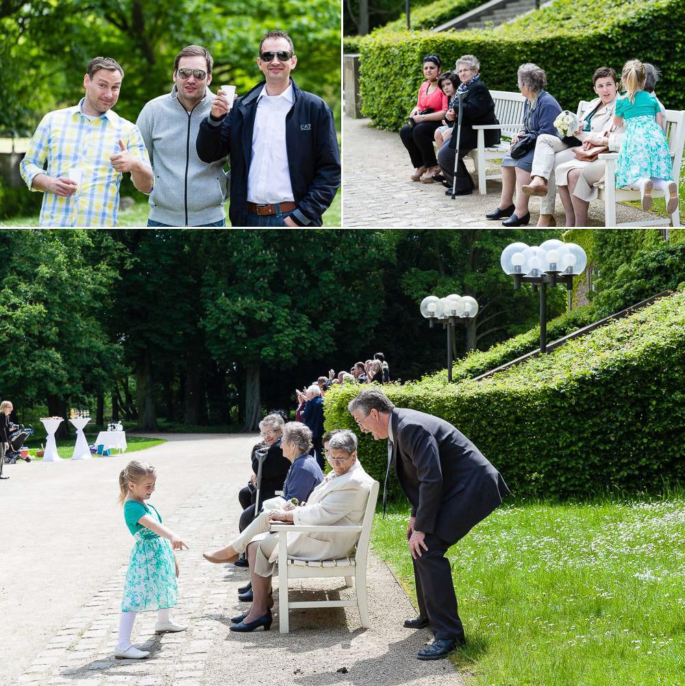 Fotograf Braunschweig Hochzeit_012