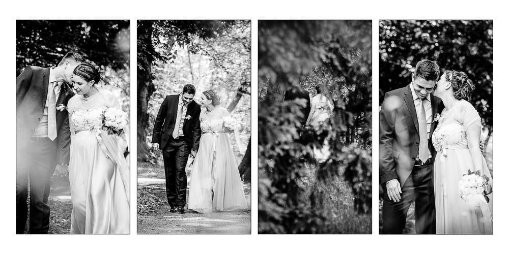 Fotograf Braunschweig Hochzeit_015