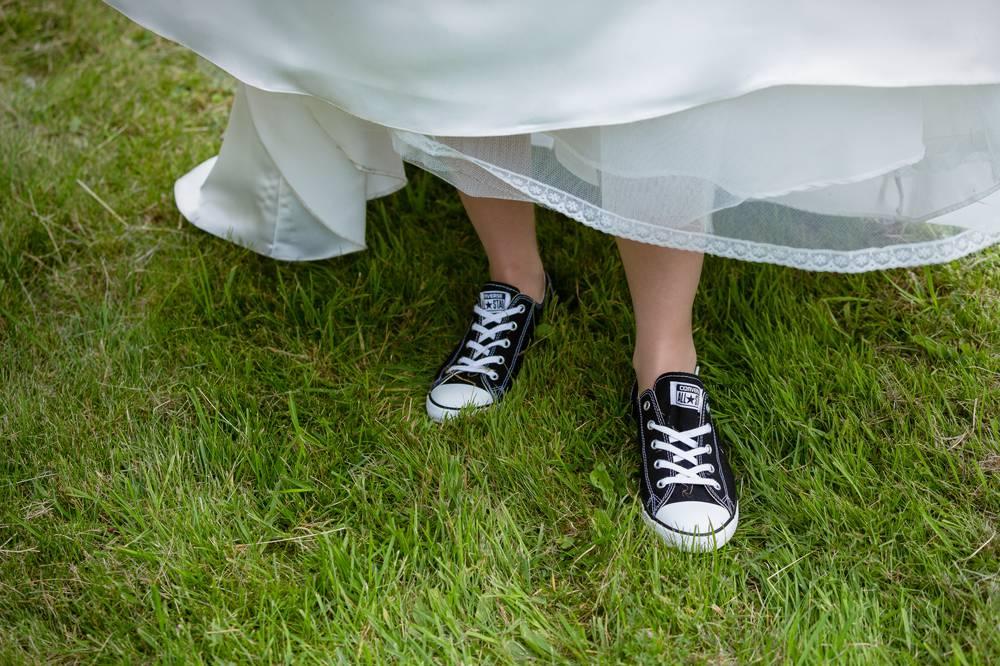 Fotograf Braunschweig Hochzeit_017