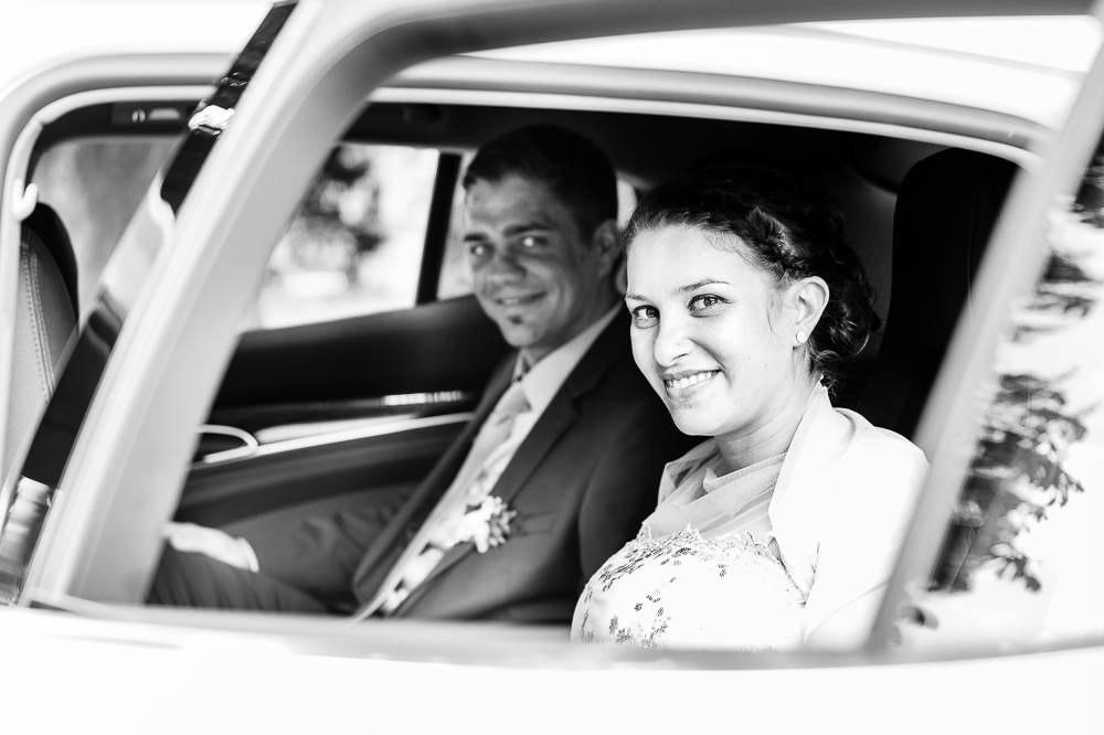 Fotograf Braunschweig Hochzeit_018
