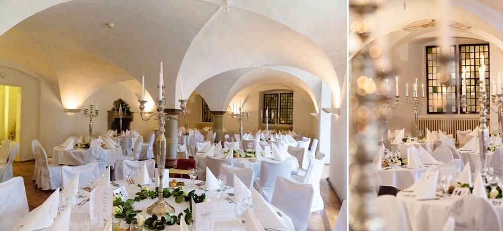 Fotograf Braunschweig Hochzeit_022