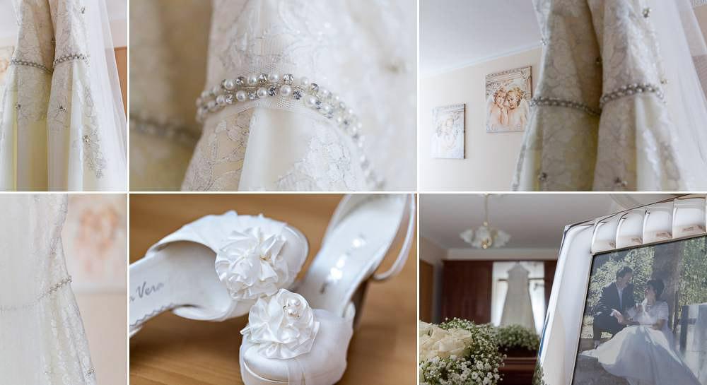 Fotograf Braunschweig Hochzeit_023