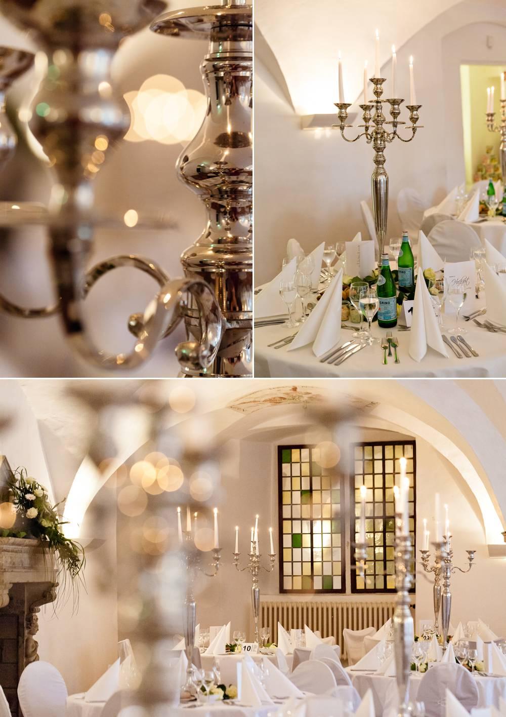 Fotograf Braunschweig Hochzeit_024
