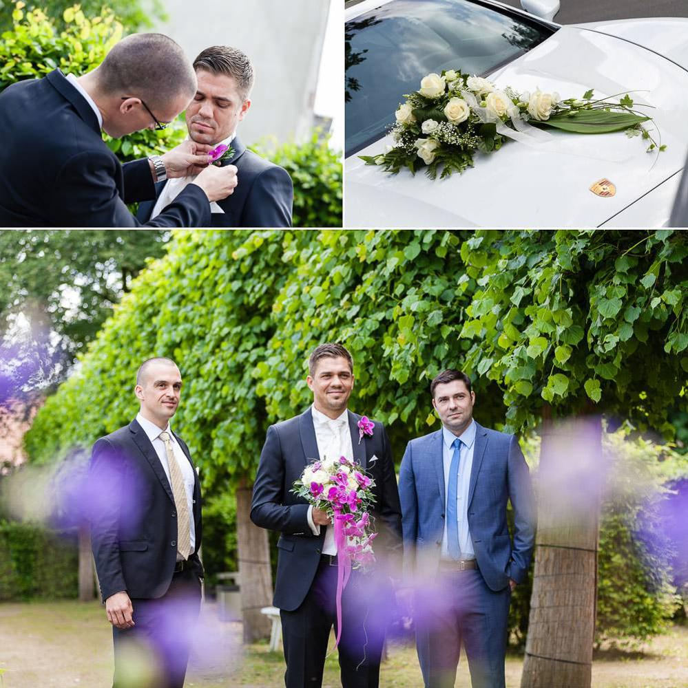 Fotograf Braunschweig Hochzeit_036