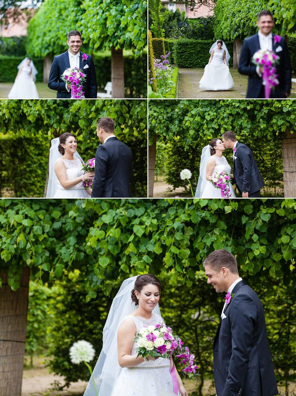 Fotograf Braunschweig Hochzeit_037