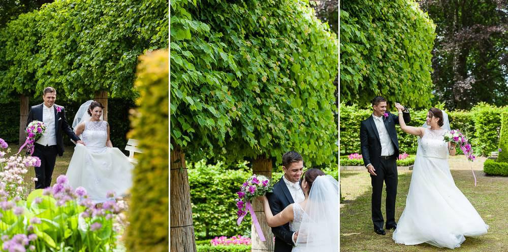 Fotograf Braunschweig Hochzeit_038