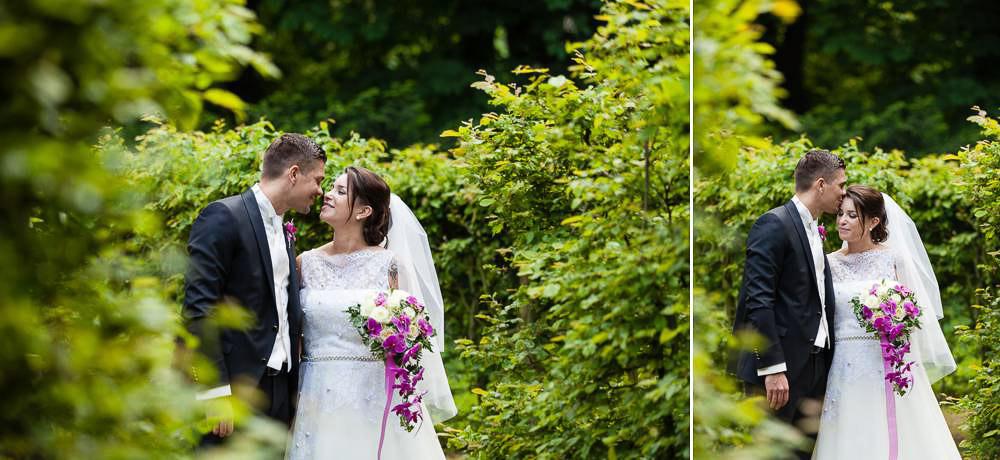 Fotograf Braunschweig Hochzeit_039
