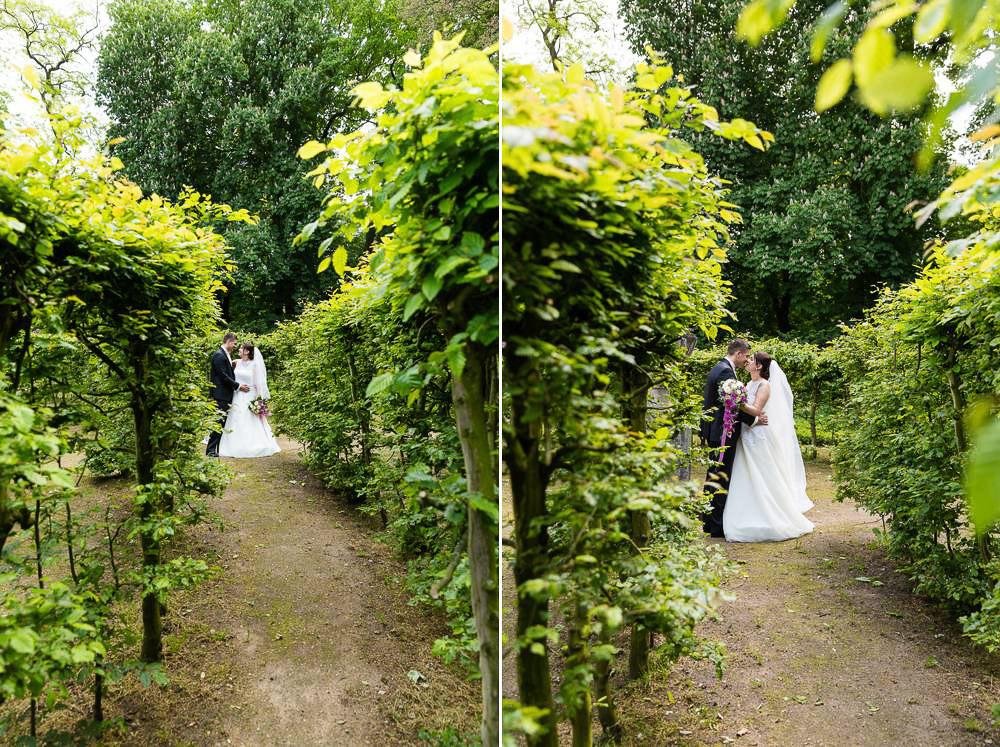 Fotograf Braunschweig Hochzeit_040