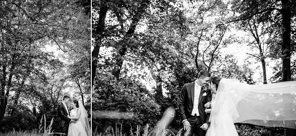 Fotograf Braunschweig Hochzeit_041