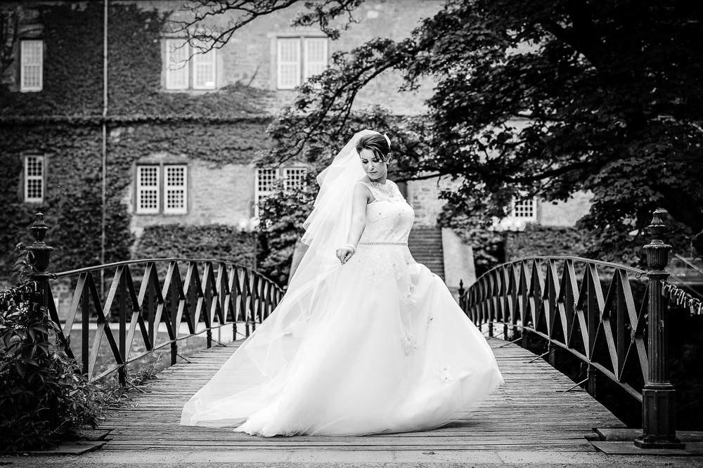 Fotograf Braunschweig Hochzeit_043