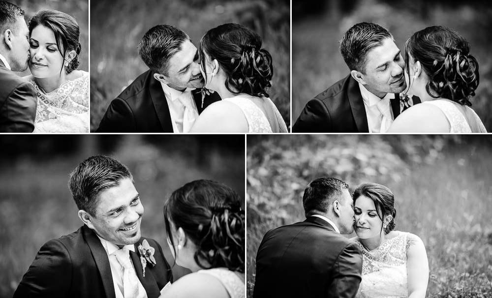Fotograf Braunschweig Hochzeit_044