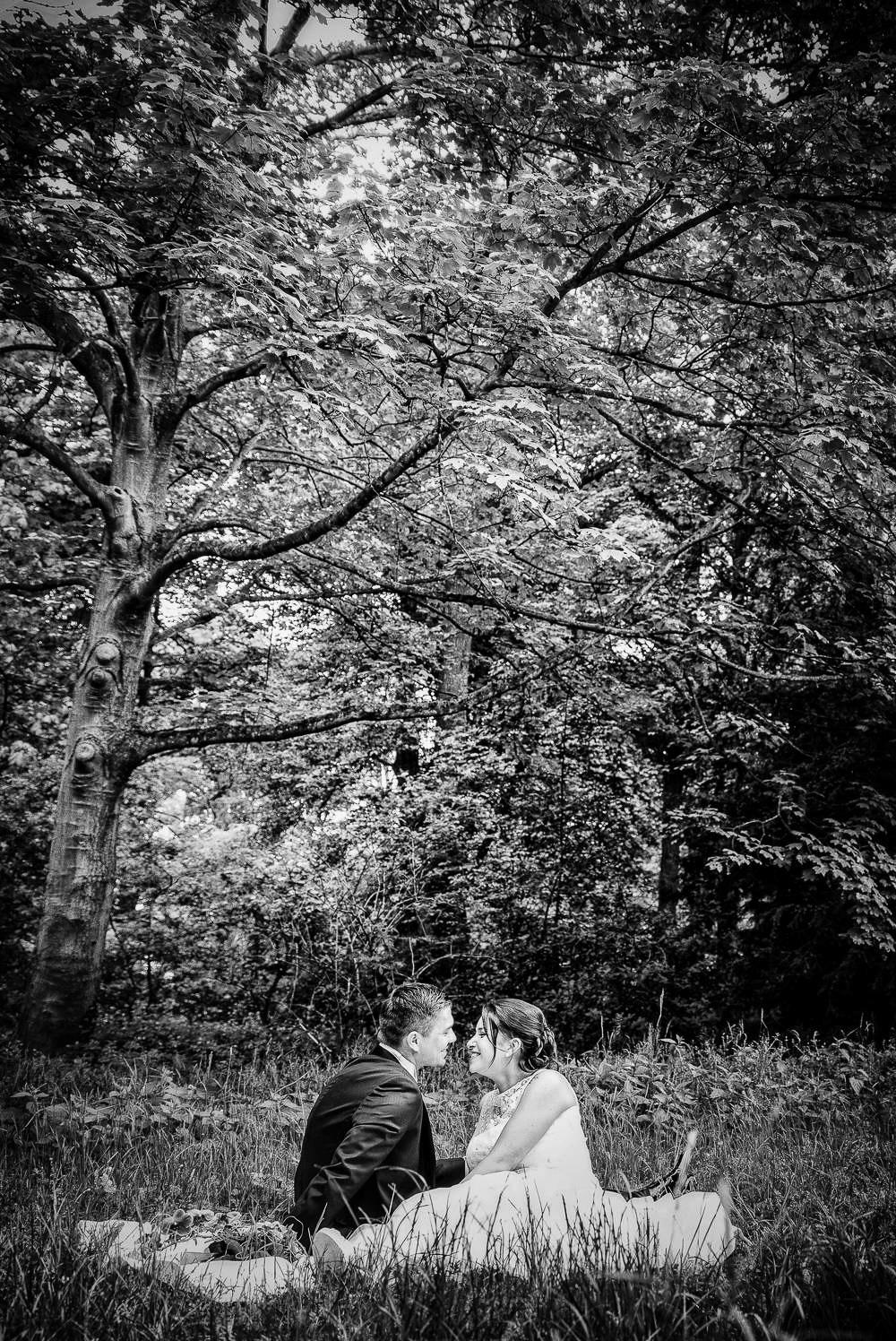 Fotograf Braunschweig Hochzeit_046
