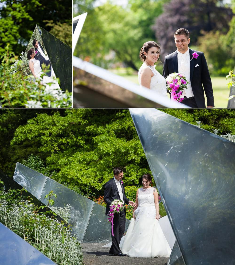 Fotograf Braunschweig Hochzeit_047