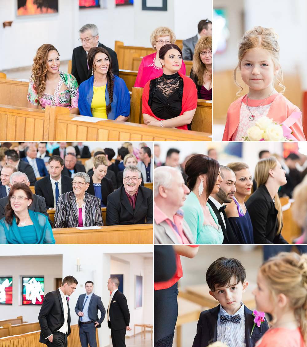 Fotograf Braunschweig Hochzeit_051