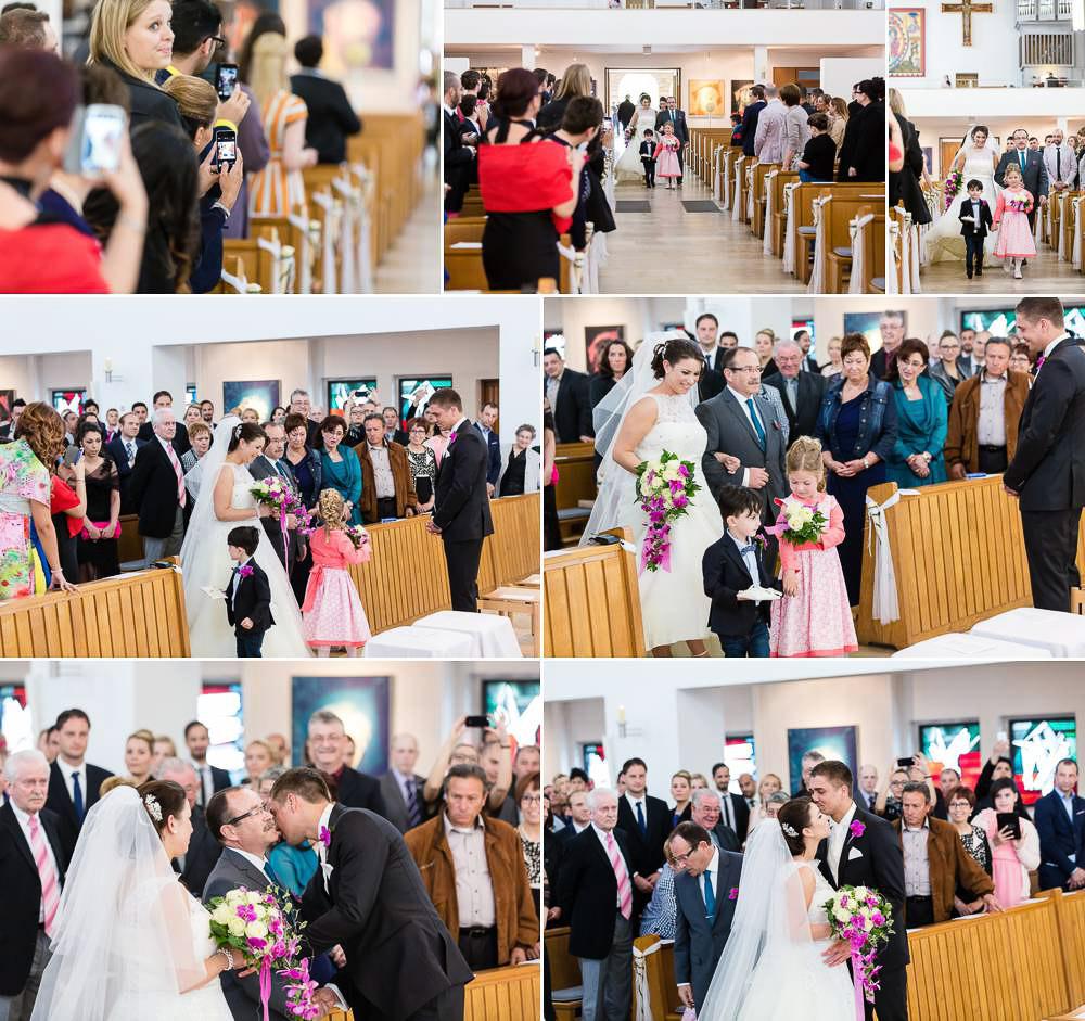 Fotograf Braunschweig Hochzeit_052