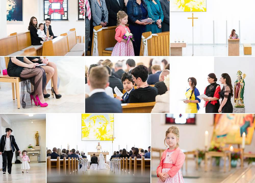 Fotograf Braunschweig Hochzeit_054