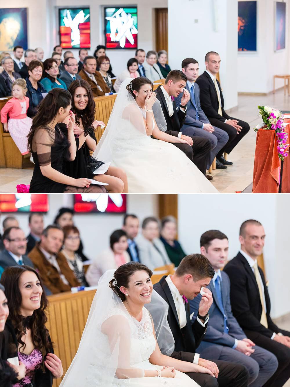 Fotograf Braunschweig Hochzeit_055
