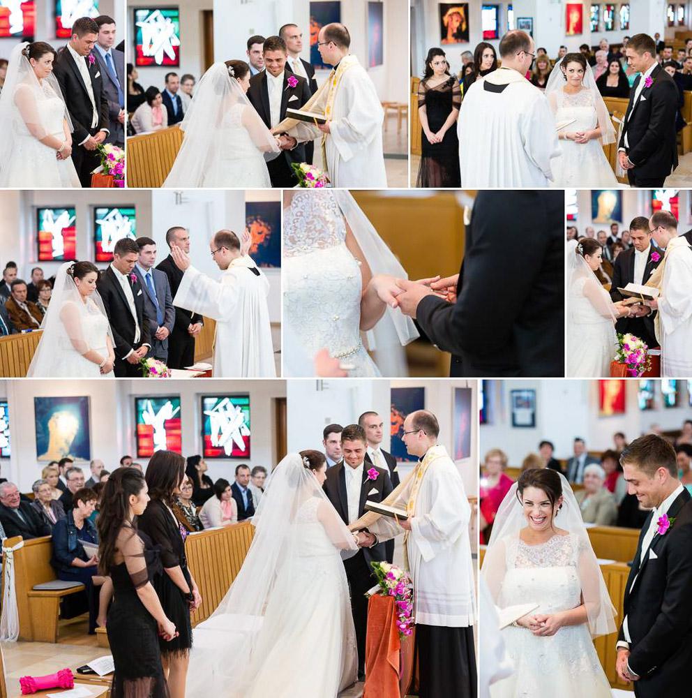 Fotograf Braunschweig Hochzeit_057