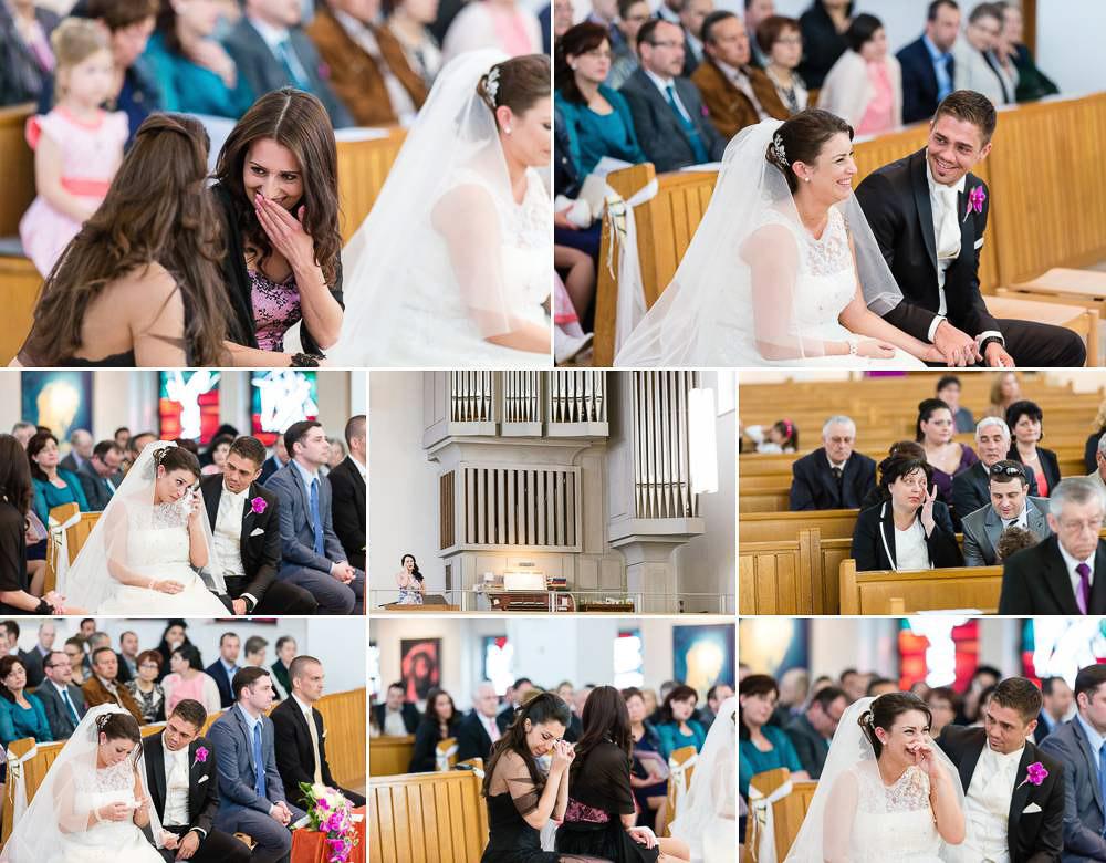 Fotograf Braunschweig Hochzeit_058